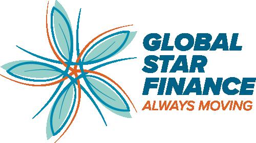 GLOBAL STAR FINANCE